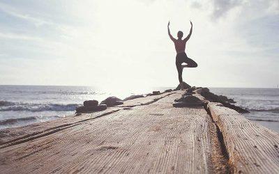 Warum Yoga Personal Training bei SUE Coaching und wie läuft ein Yoga Personal Training ab