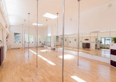 Vertical-Ballerina-Studio_0007_WebSized